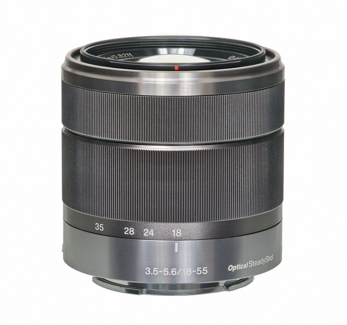 Sony N50 Lens http://www.5giay.vn/may-anh-ong-kinh/4646513-thanh-ly